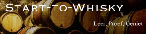 Start -To-Whisky_Logo