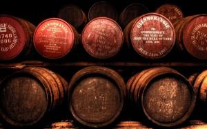 old-barrels-desktop-background-517213