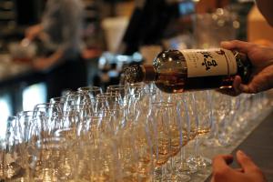 whisky_bar